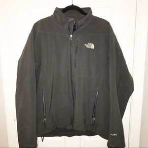 The North Face Men's APEX Jacket XL