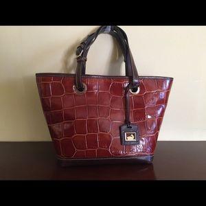 A great handbag