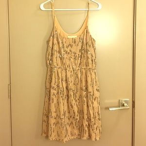 Urban Outfitters Party Dress