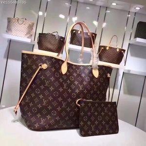 Louis Vuitton $200