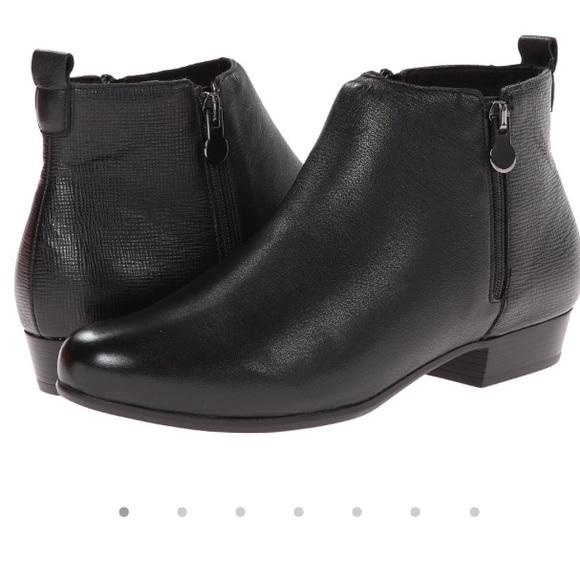 6a2713ca347 Munro Shoes - Munro