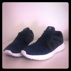Men's Running Shoes - Nike Roshe Style