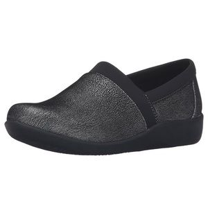 Women's CloudSteppers Sillian Blair Slip-On Loafer
