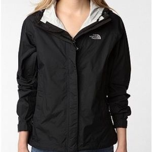 The North Face Jacket!