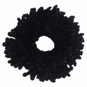 Hijab volumizer Scrunchie Tie Ring Hair clip