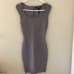BCBG MaxAzria Dress, size XS