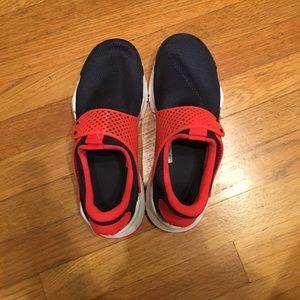 Nike SockDart Shoes