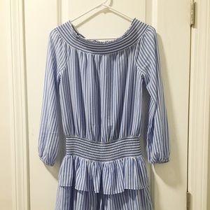 Beautiful Dress from Michael Kors