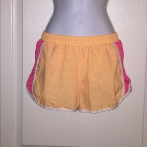 Women's Size Small, Old Navy, Active Shorts