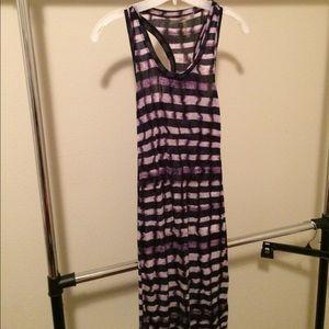 Bcbg Maxazria Runway body con dress