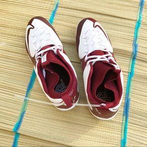 Nike airmax mvp elite baseball cleats