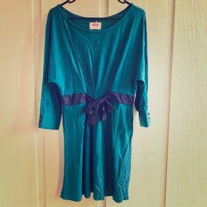 New! Orion London Dress