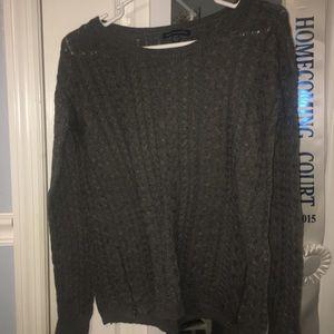 *BUNDLE* 2 AEO Sweaters