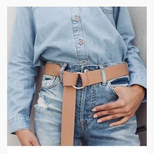 B-Low the Belt FabFitFun