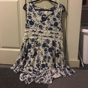 Boutique Dress or tunic