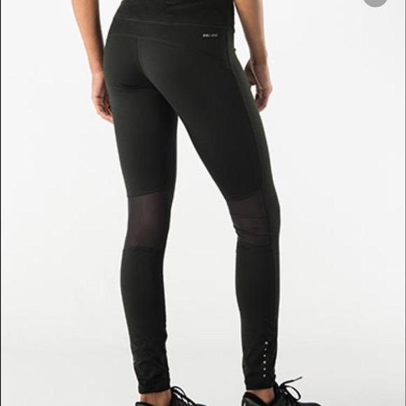 Nike Other New Nike Poshmark Other Leggings qw86wdxz
