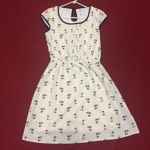 Xhilaration Cat Dress