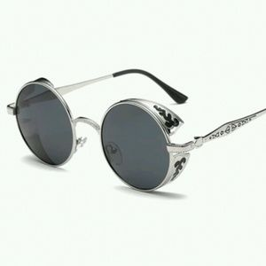 Women/Men/Unisex Sunglasses