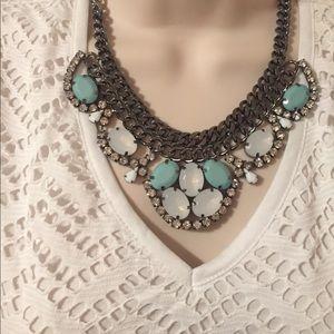 PASTEL PERFECTION Necklace. Premier Designs