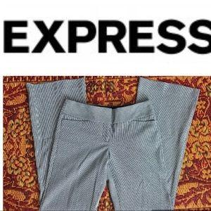 ⭐️NWT! EXPRESS Editor Pants