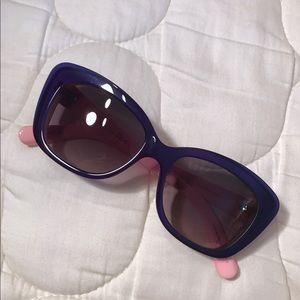 New Christian Dior Promesse 2  sunglasses