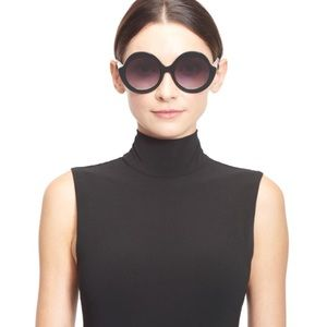 Alice Olivia Stacey sunglasses
