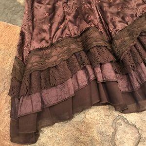 Boo Radley Australia Skirt