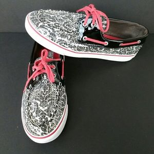 Sperry Top side for women
