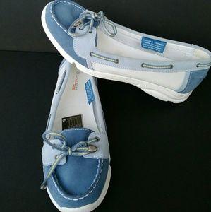 Rockport Women's shoe