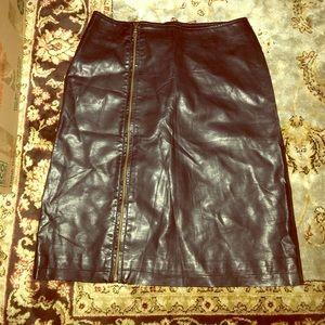 NEW Bagatelle Midi Skirt (Size: 6)