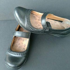 Hush puppies Women's shoe