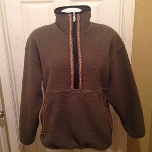The North Face Women's Fleece Zip Up