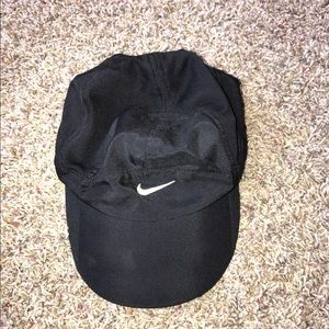 Blake Nike Dri Fit Hat