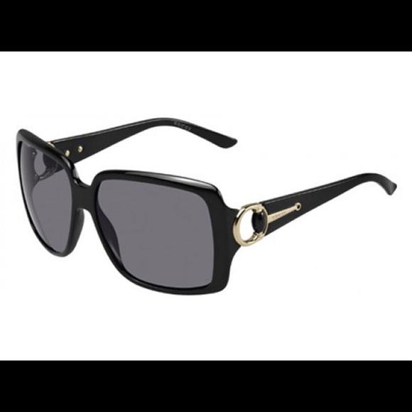 c9c4efcafb3 NEW ✨ GUCCI Authentic Sunglasses