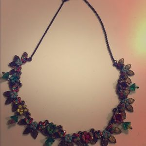 Michal negrin necklace stunning