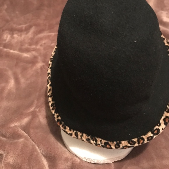 Other - Hat!