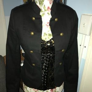 H&M Jacket / Blazer