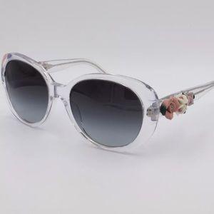 🌸🌺Dolce & Gabbana 4183 Sunglasses