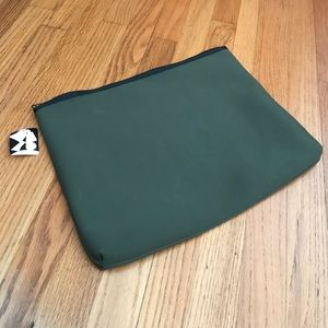 Urban Outfitters laptop sleeve