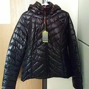 Woman's Winter Jacket