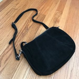 Urban Outfitters crossbody