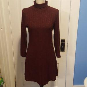 AEO Swearter Dress