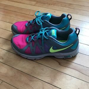 Nike Alvord 10 Trail Shoes