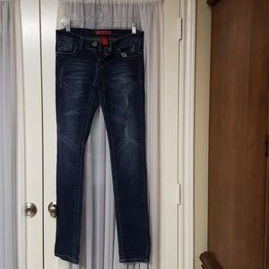 Denim - Brand new jeans