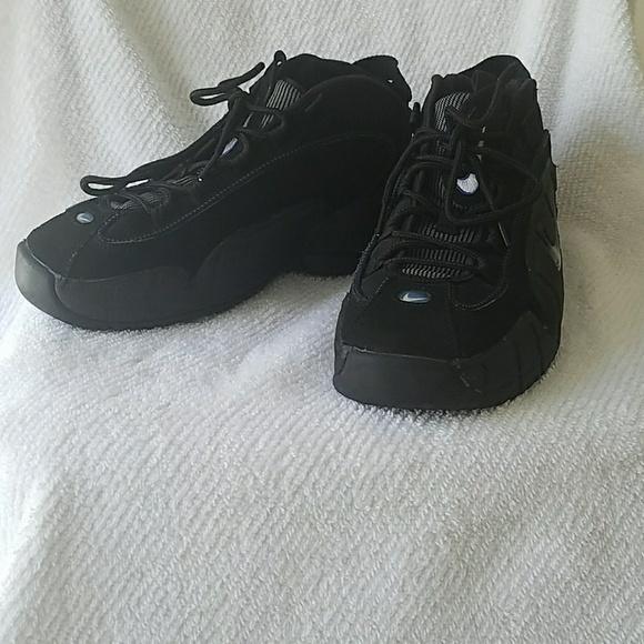 online store 11c6a 6f887 💥SALE💥Air Max Penny 1 LE AllStar Black Royal. M 59c915346a5830846207139c