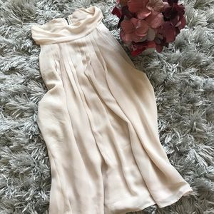 Nordstrom Rack Lost April Blush Tank