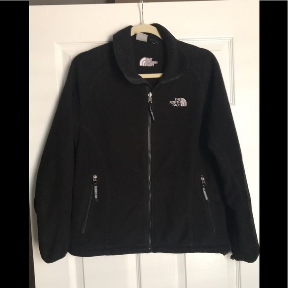 fcca60c01 The North Face Windwall 1 Jacket