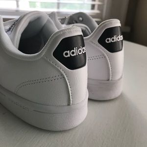 c2f0c6a2522 Shoes - Brand new Adidas size 8 (available on Depop)