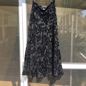Kasper skirt size 4