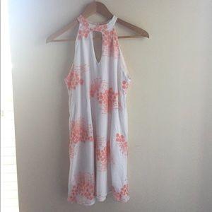 Dresses & Skirts - fab'rik sundress